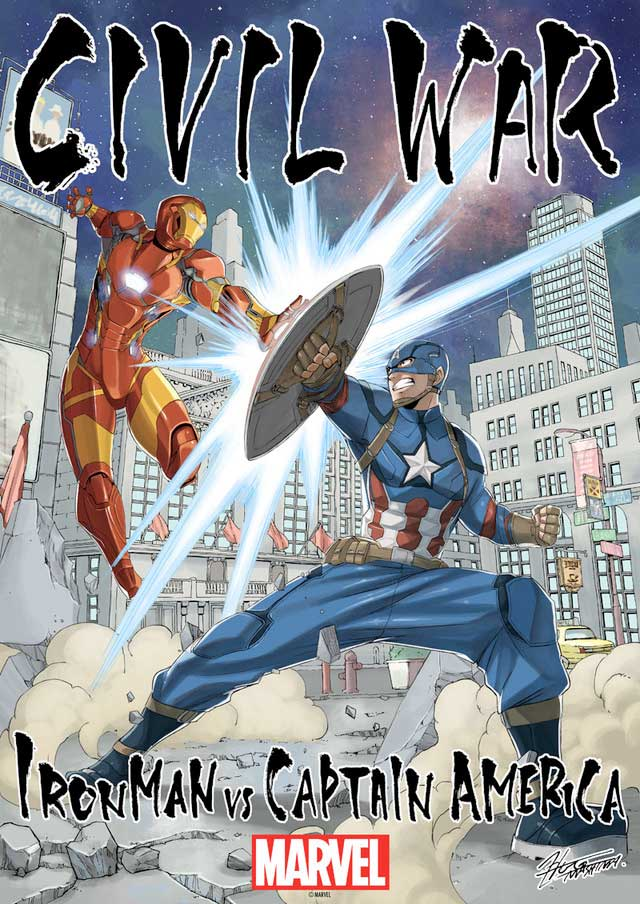 Fairy-Tail-Civil-War-A