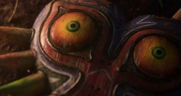 majora s mask short terrible fate