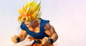 cropped Goku Sayajin Dragon Ball CC Rod 20.jpg