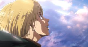 cropped armin shingeki no kyojin final mar.jpg