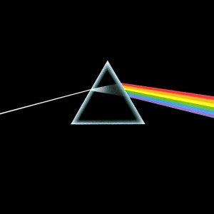 pink floyd dark side of the moon cover