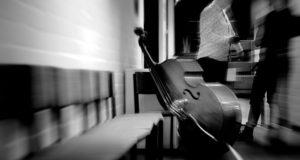 Re.Descubriendo Música: Robyn Adele Anderson