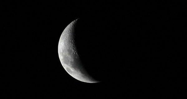 Luna por lrargerich